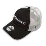 Brandon Jones 2020 Menards Driver Hat