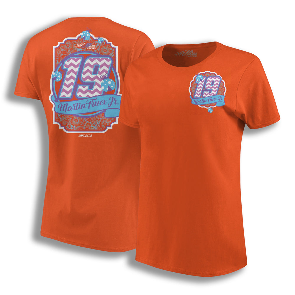 Martin Truex Jr. 2020 Southern Ladies Tee