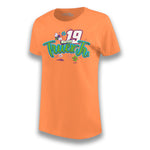 Martin Truex Jr. Girls Youth 2020 Tee