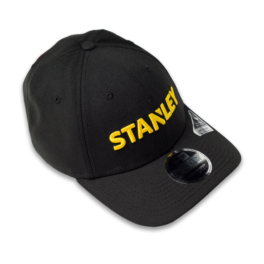 Christopher Bell 2021 Stanley Team Hat