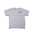JGR Youth One Team Tee