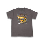 Martin Truex Jr Youth Ultimate Car Tee
