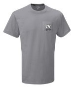 Kyle Busch M&M Pocket Tee