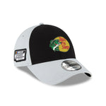 Martin Truex Jr. 2020 Bass Pro Shops New Era 940 Playoff Hat