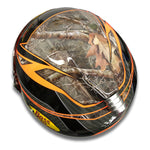 Martin Truex Jr. Bass Pro Shop 2019 Replica Full Size Helmet