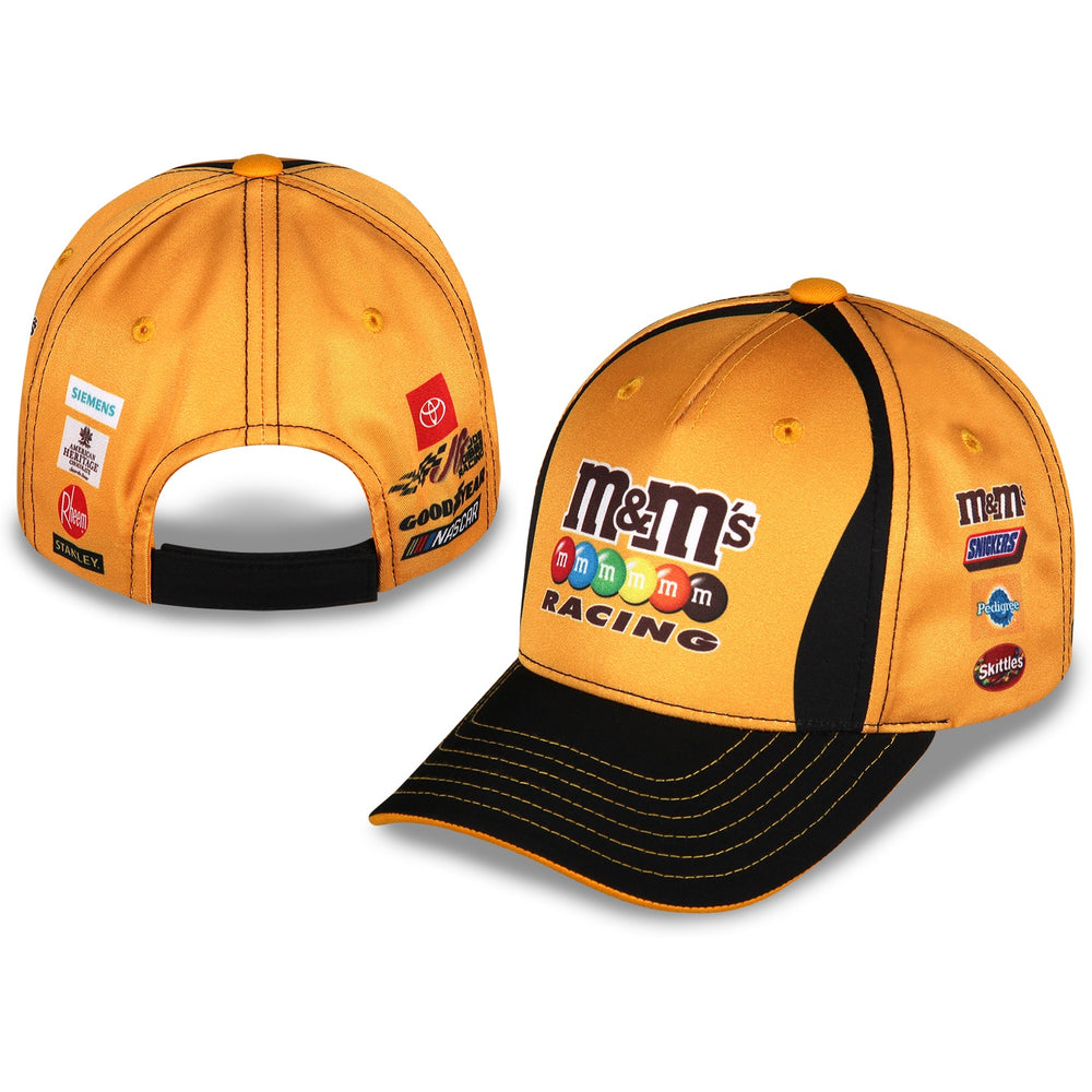 Kyle Busch Youth 2020 Uniform Cap