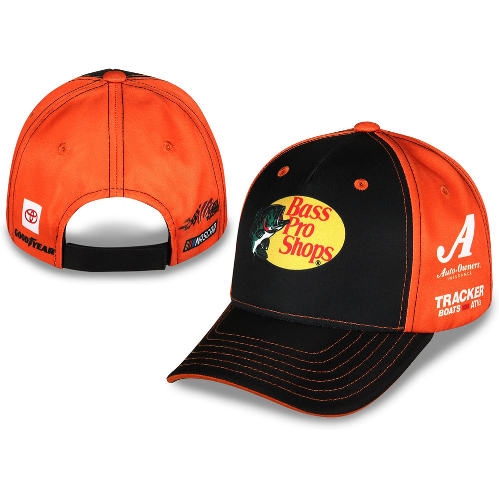 Martin Truex Jr. Youth 2020 Uniform Cap