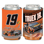 Martin Truex Jr. 2020 Car Can Coozie