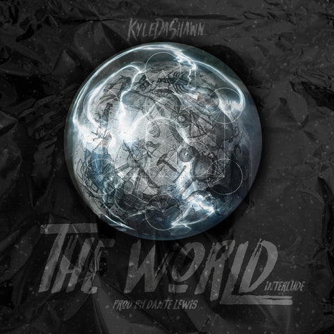 The World: Interlude