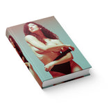 Amelia Trio - Hardcover Journal Book