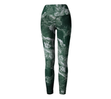 Ocean Waves - Women's Leggings