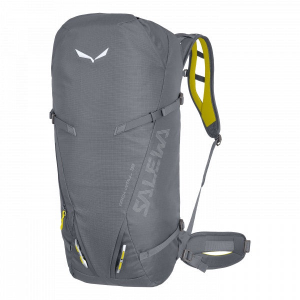 Salewa Apex Wall