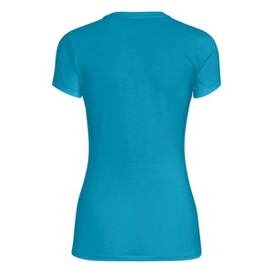 Salewa DriRelease Active Tee ♀