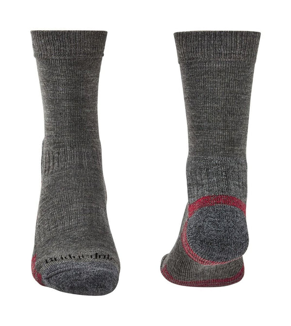 Bridgedale Merino Hiking Sock