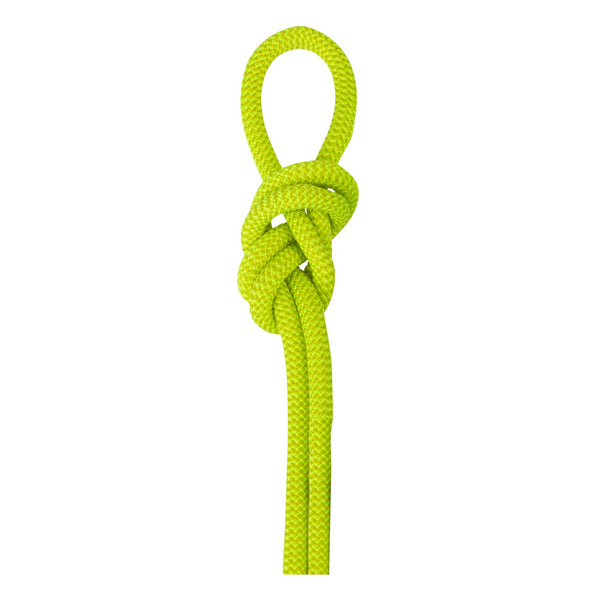 Salewa Double 7,9mm Rope