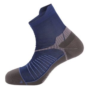 Salewa Ultra Trainer Socks