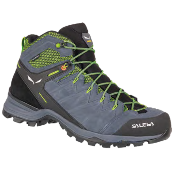 Salewa Alp Mate Hiking Boot