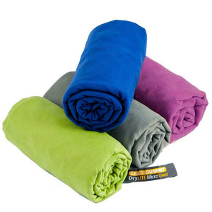 Sea to Summit Drylite™ Towel
