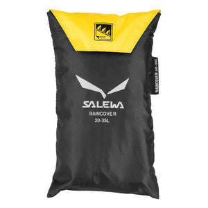 Salewa Backpack Rain Cover