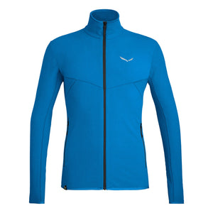 Salewa Plose 5 Polarlite Fleece Jkt