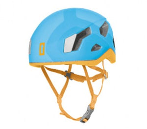 Singing Rock Penta Helmet