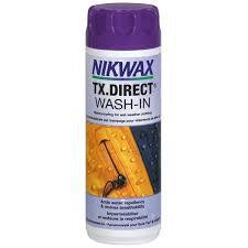 TX Direct 300ml Wash-In