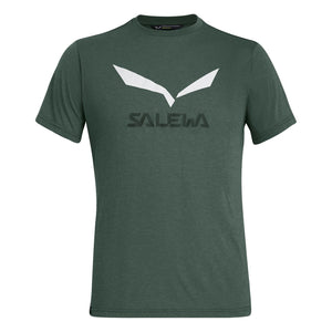 Salewa DriRelease  Active Tee