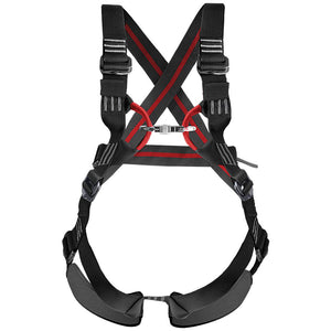 Mad Rock Mountain Mama Climbing Harness ♀