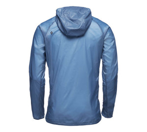 Black Diamond Distance Windshell