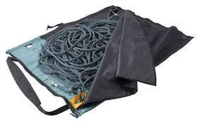 Super Slacker Rope Bag