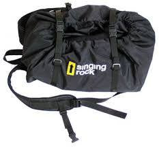 Singing Rock Rope Bag
