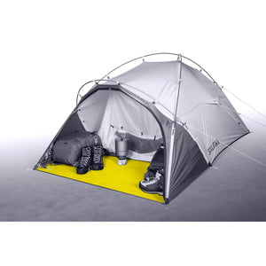 Salewa Litetrek II 3 Season Hiking Tent