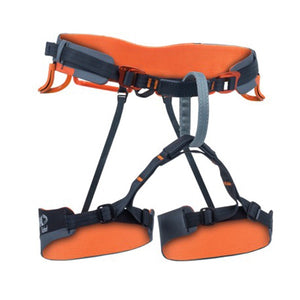Beal Rebel Men's Climbing Harness