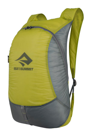 Sea to Summit Ultra-Sil™ Day Pack