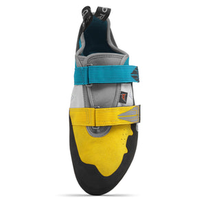 Madrock Agama The Affordable Climbing Shoe In South Africa