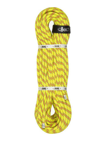 Beal Karma Rope 9.8mm