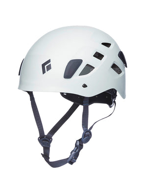 Black Diamond Halfdome Helmet