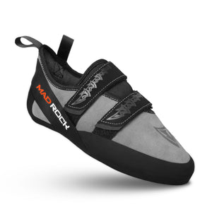 Madrock Drifter Climbing Shoe South Africa