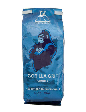 Friction Labs Gorilla Grip