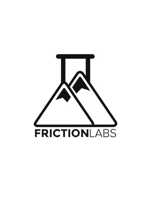 Friction Labs Unicorn Dust