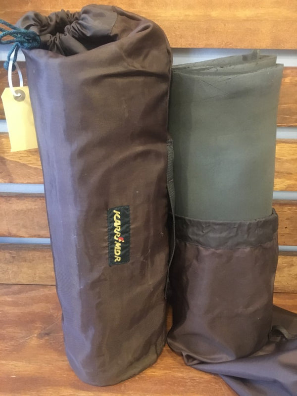 Karrimor Sleeping Mat