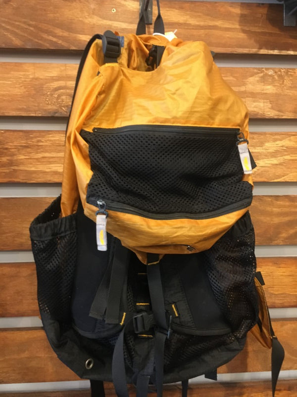 GoLite Race 45L Backpack