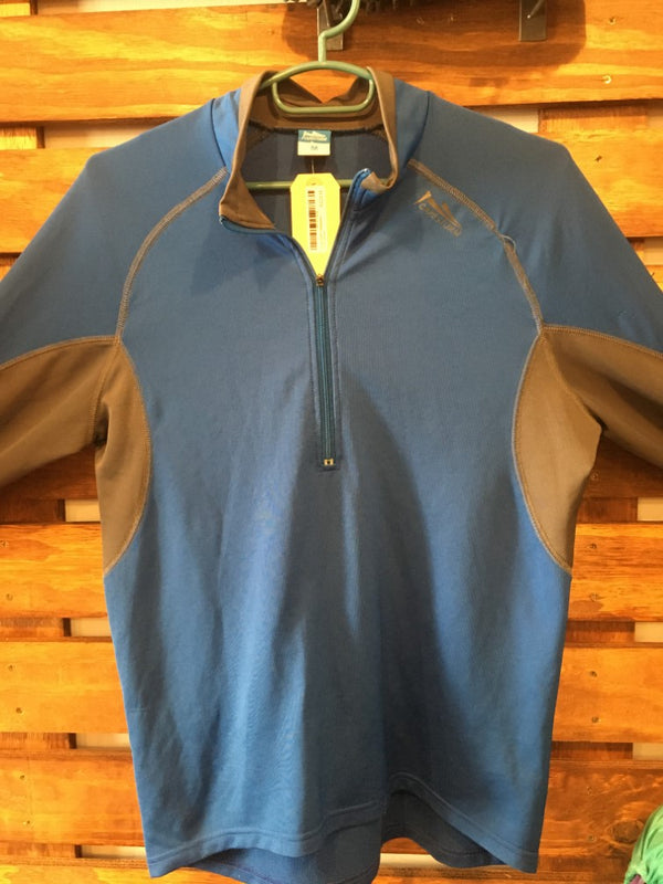 Cape Storm Baselayer Long Sleeve