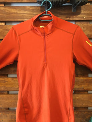 Arc'Teryx Long Sleeve Base Layer