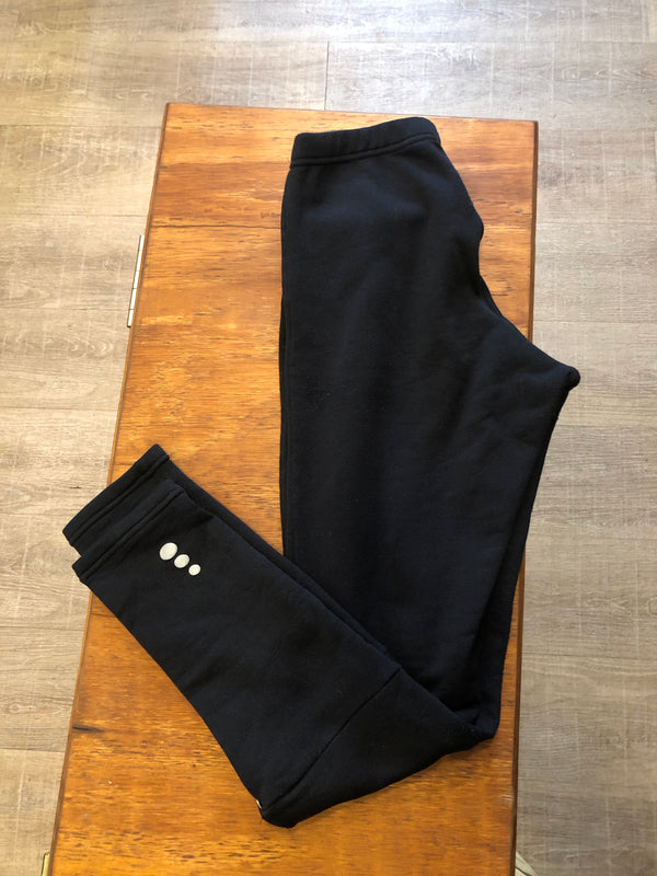 First Ascent Thermal long Johns