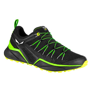 Salewa Dropline Trail