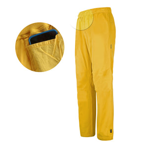 NIHIL Efficiency Climbing Pants