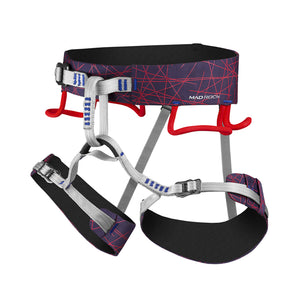 Mad Rock Venus 4.0 Ladies Climbing Harness