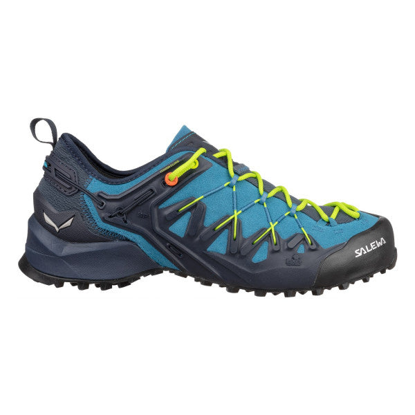 Salewa Wildfire Edge Approach Shoe