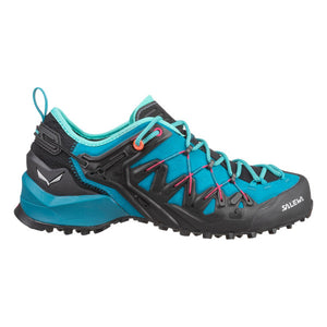 Salewa Ladies Wildfire Edge Approach Shoe